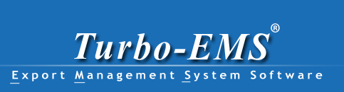 Export-Management-System-software